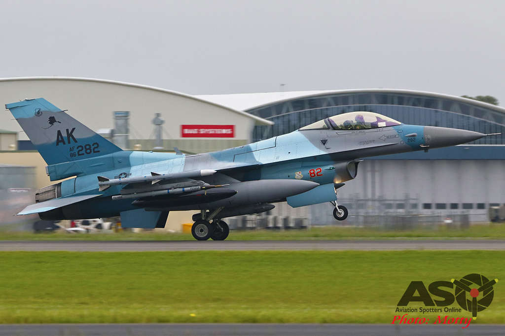 Mottys-Diamond-Shield-Aggressor-F16-282_2017_03_29_1255-ASO