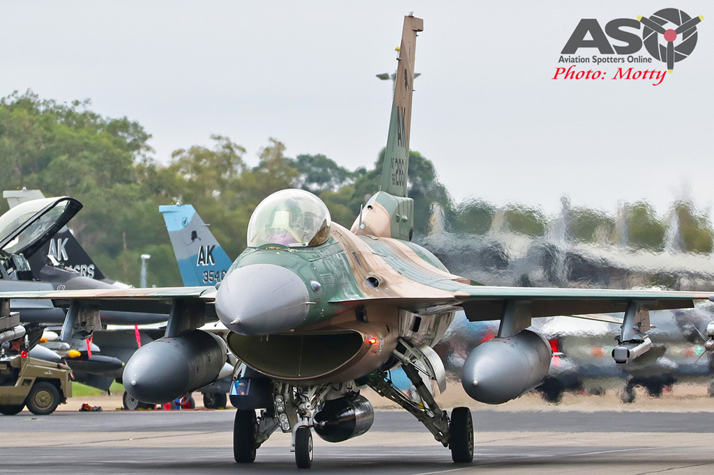 Mottys-Diamond-Shield-Aggressor-F16-286_2017_03_29_2067-ASO