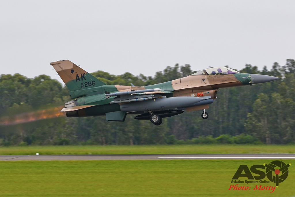 Mottys-Diamond-Shield-Aggressor-F16-286_2017_03_29_2162-ASO