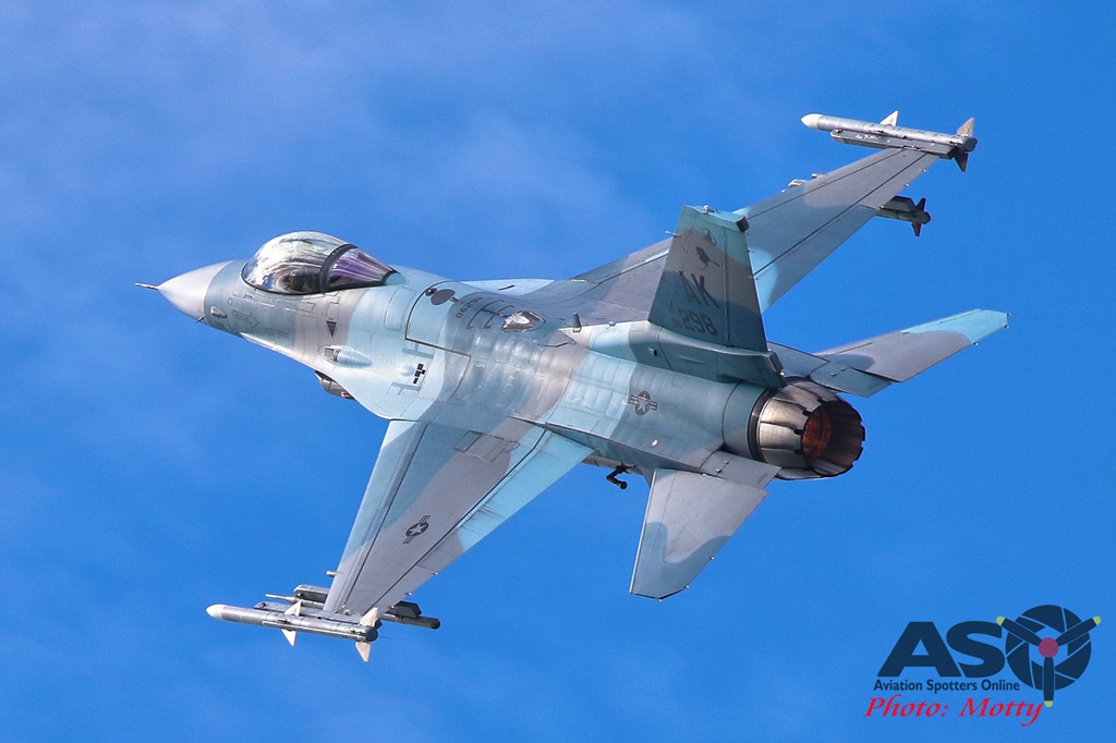 Mottys-Diamond-Shield-Aggressor-F16-298_2017_03_20_1234-ASO