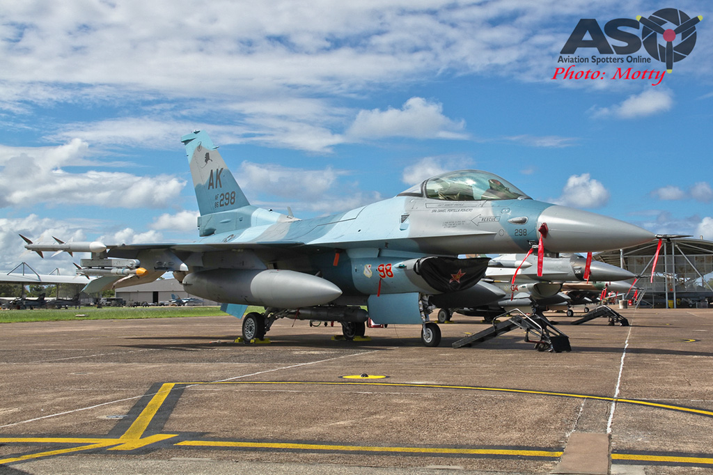 Mottys-Diamond-Shield-Aggressor-F16-298_2017_03_24_0037-ASO