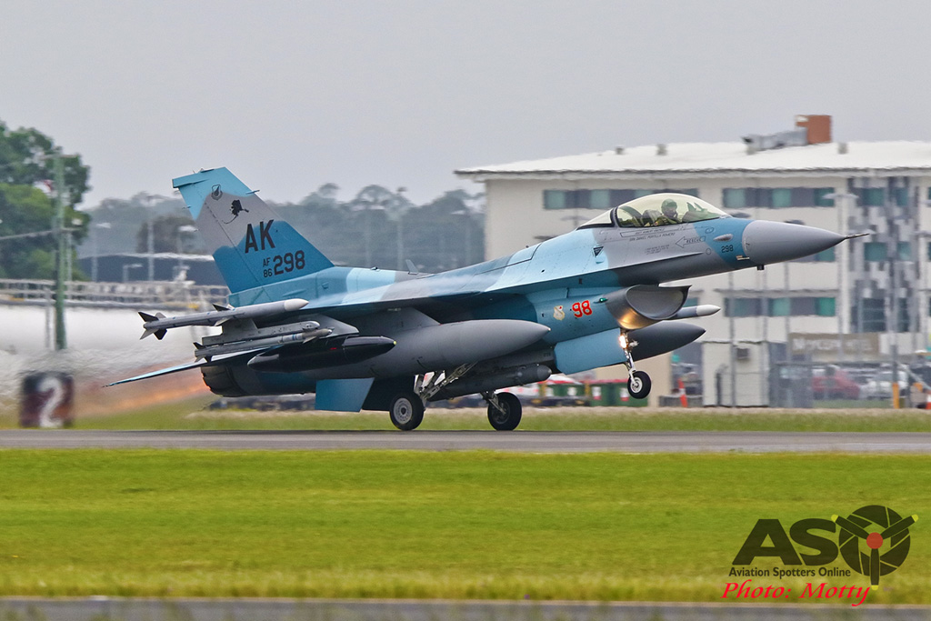 Mottys-Diamond-Shield-Aggressor-F16-298_2017_03_29_1520-ASO