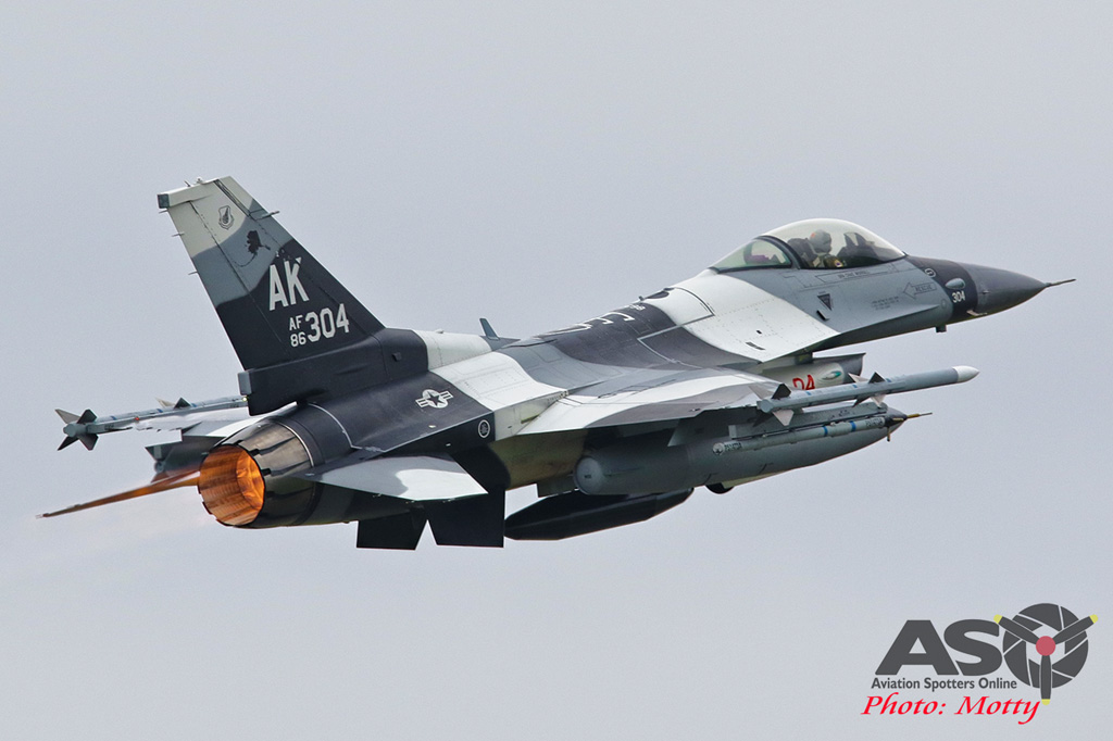 Mottys-Diamond-Shield-Aggressor-F16-304_2017_03_29_2497-ASO