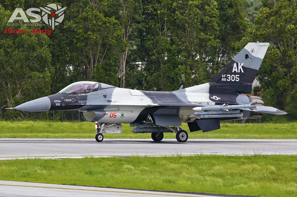Mottys-Diamond-Shield-Aggressor-F16-305_2017_03_20_4239-ASO