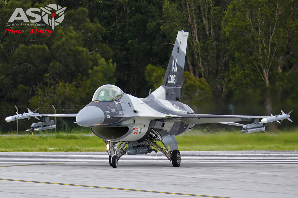 Mottys-Diamond-Shield-Aggressor-F16-305_2017_03_20_4258-ASO