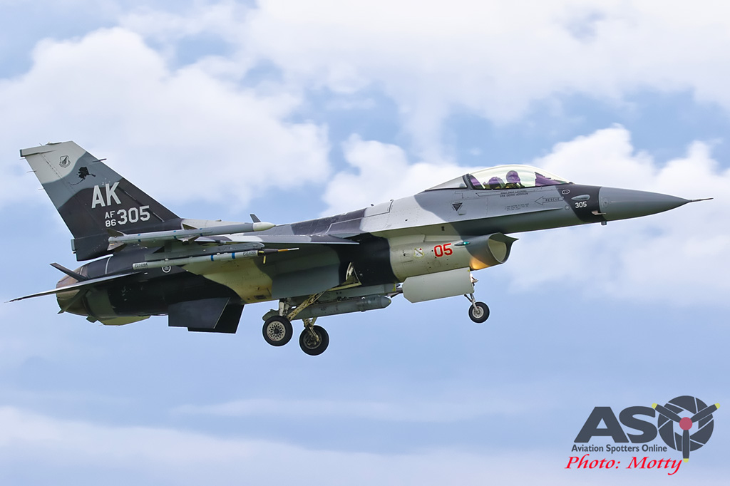Mottys-Diamond-Shield-Aggressor-F16-305_2017_03_22_1978-ASO