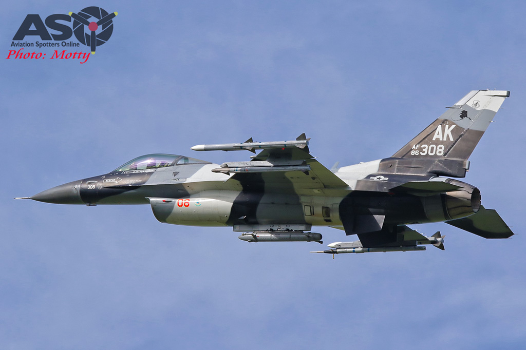 Mottys-Diamond-Shield-Aggressor-F16-308_2017_03_20_1327-ASO