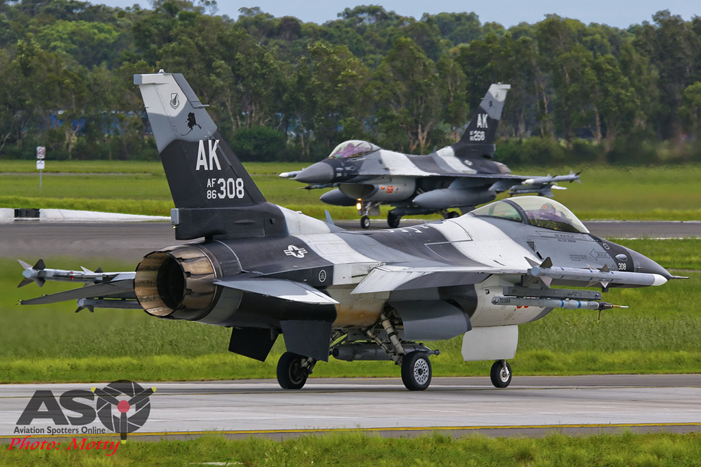 Mottys-Diamond-Shield-Aggressor-F16-308_2017_03_20_4754-ASO