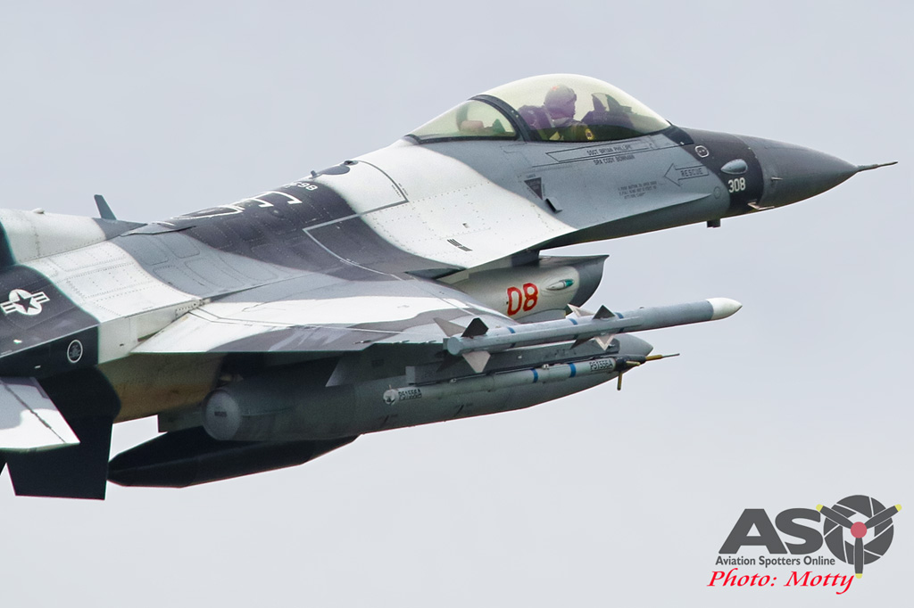 Mottys-Diamond-Shield-Aggressor-F16-308_2017_03_29_2387-ASO