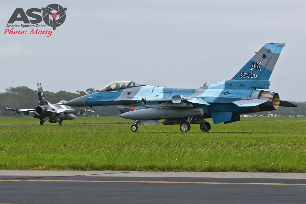 Mottys-Diamond-Shield-Aggressor-F16-335_2017_03_28_0034-ASO