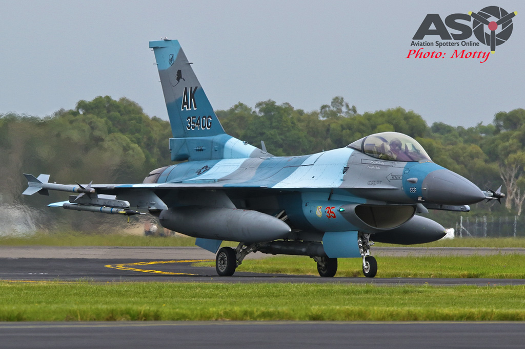 Mottys-Diamond-Shield-Aggressor-F16-335_2017_03_28_0364-ASO