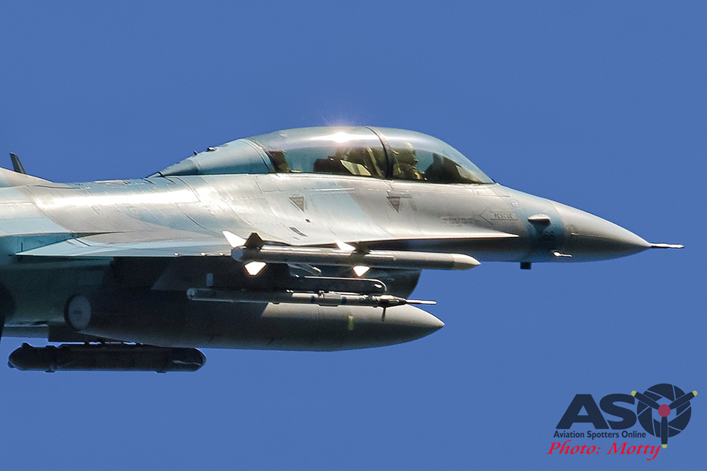 Mottys-Diamond-Shield-Aggressor-F16-366_2017_03_16_2093-ASO