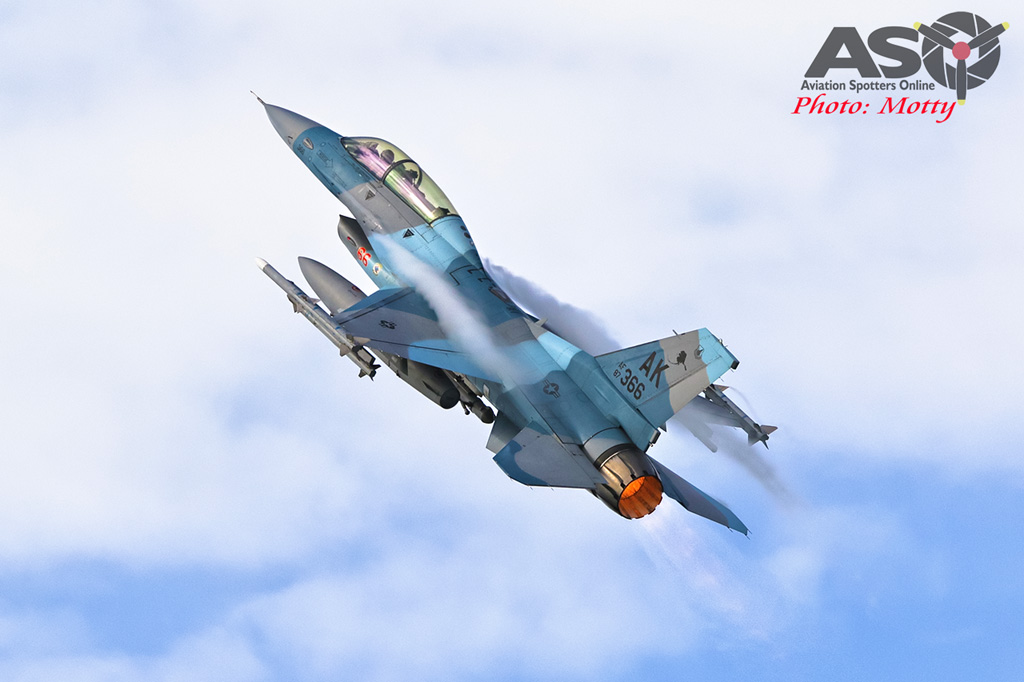 Mottys-Diamond-Shield-Aggressor-F16-366_2017_03_20_0924-ASO