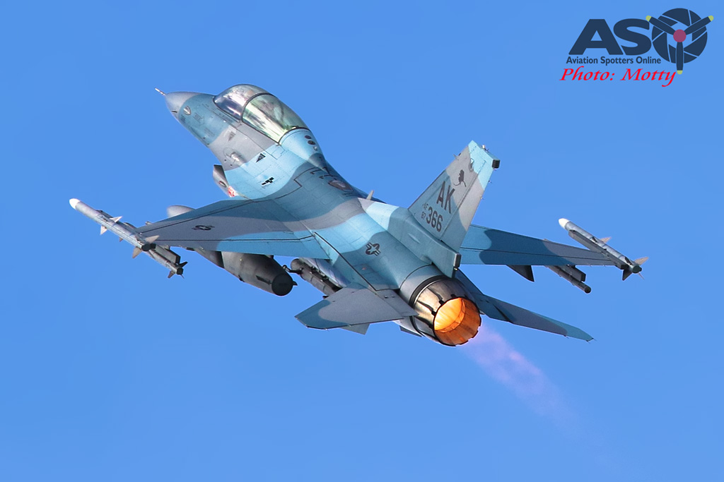 Mottys-Diamond-Shield-Aggressor-F16-366_2017_03_20_0949-ASO