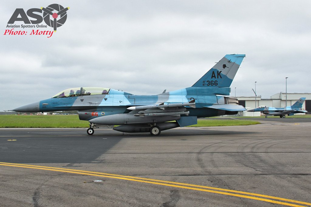 Mottys-Diamond-Shield-Aggressor-F16-366_2017_03_28_1677-ASO