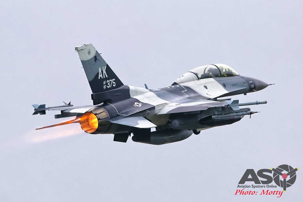 Mottys-Diamond-Shield-Aggressor-F16-375_2017_03_29_1470-ASO