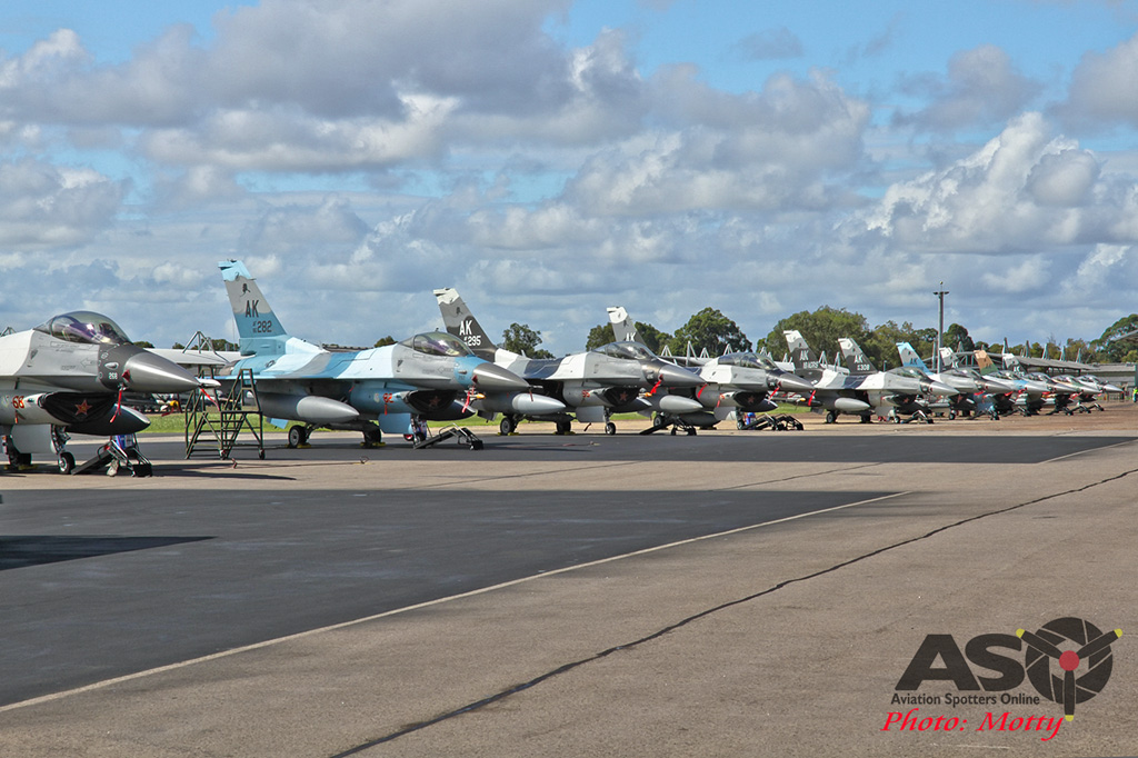 Mottys-Diamond-Shield-Aggressor-F16-Fligh-tLine_2017_03_24_0152-ASO