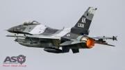 AWIC F-16-10