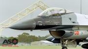 AWIC F-16-4