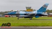 AWIC F-16-7