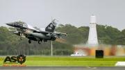 AWIC F-16-9