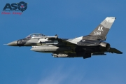 Mottys-Diamond-Shield-Aggressor-F16-268_2017_03_20_0136-ASO