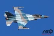 Mottys-Diamond-Shield-Aggressor-F16-282_2017_03_16_2472-ASO
