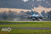Mottys-Diamond-Shield-Aggressor-F16-282_2017_03_29_1205-ASO