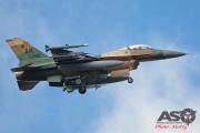 Mottys-Diamond-Shield-Aggressor-F16-286_2017_03_07_0759-ASO