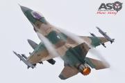 Mottys-Diamond-Shield-Aggressor-F16-286_2017_03_20_5999-ASO