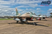 Mottys-Diamond-Shield-Aggressor-F16-286_2017_03_24_0048-ASO