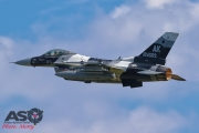 Mottys-Diamond-Shield-Aggressor-F16-290_2017_03_16_0248-ASO