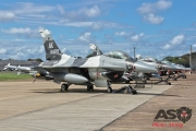 Mottys-Diamond-Shield-Aggressor-F16-290_2017_03_24_0022-ASO