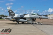 Mottys-Diamond-Shield-Aggressor-F16-290_2017_03_24_0025-ASO