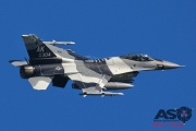 Mottys-Diamond-Shield-Aggressor-F16-304_2017_03_16_2233-ASO