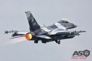Mottys-Diamond-Shield-Aggressor-F16-305_2017_03_29_1684-ASO