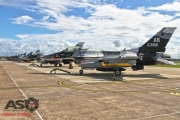 Mottys-Diamond-Shield-Aggressor-F16-308_2017_03_24_0077-ASO