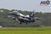 Mottys-Diamond-Shield-Aggressor-F16-308_2017_03_28_0117-ASO