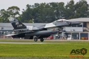 Mottys-Diamond-Shield-Aggressor-F16-308_2017_03_29_2359-ASO