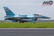 Mottys-Diamond-Shield-Aggressor-F16-335_2017_03_28_0472-ASO