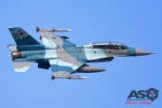 Mottys-Diamond-Shield-Aggressor-F16-366_2017_03_13_1321-ASO