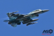Mottys-Diamond-Shield-Aggressor-F16-366_2017_03_16_2073-ASO