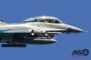 Mottys-Diamond-Shield-Aggressor-F16-366_2017_03_16_2093-ASO