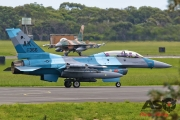 Mottys-Diamond-Shield-Aggressor-F16-366_2017_03_20_4471-ASO