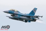 Mottys-Diamond-Shield-Aggressor-F16-366_2017_03_20_6384-ASO