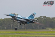 Mottys-Diamond-Shield-Aggressor-F16-366_2017_03_28_0206-ASO