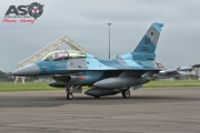 Mottys-Diamond-Shield-Aggressor-F16-366_2017_03_28_1650-ASO