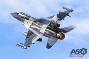 Mottys-Diamond-Shield-Aggressor-F16-375_2017_03_20_1049-ASO