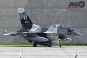 Mottys-Diamond-Shield-Aggressor-F16-375_2017_03_20_2359-ASO