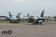 Mottys-Diamond-Shield-Aggressor-F16-375_2017_03_29_0233-ASO